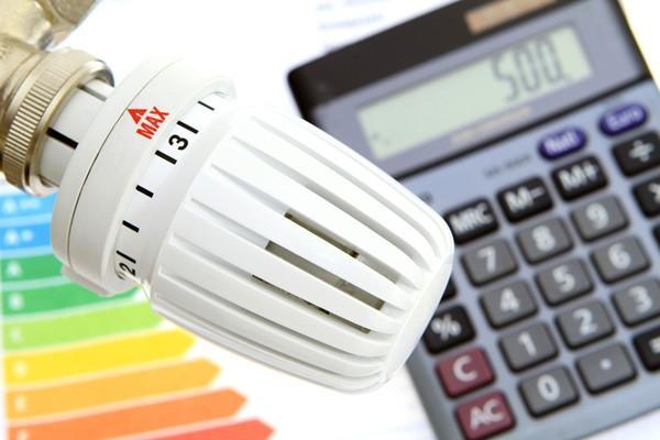 Dotacja na budowę instalacji fotowoltaicznej