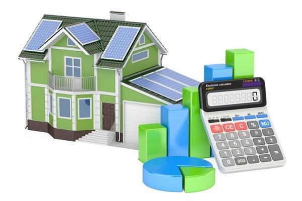 Kredyt i leasing dla firm