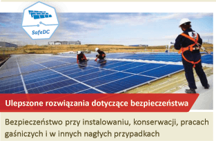 fotowoltaika inverter.com.pl