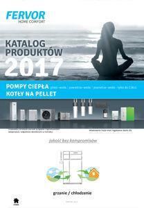 katalog_produktow_FERVOR_2017