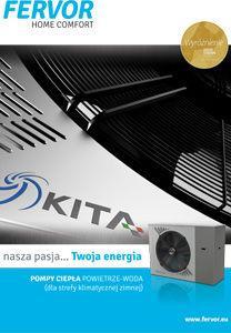 ulotka_KITA