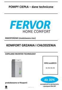 pompy ciepła inverter.com.pl