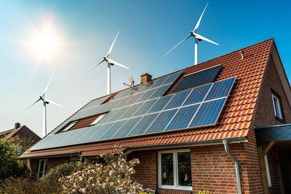 Oferta dofinansowania - oferta mająca na celu wybór usług solarnych
