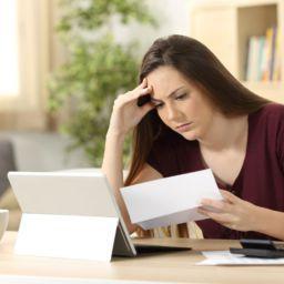 Jak obniżyć rachunki za prąd
