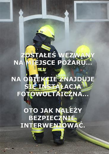 inverter poradnik dla jednostek ratowniczo gasniczych